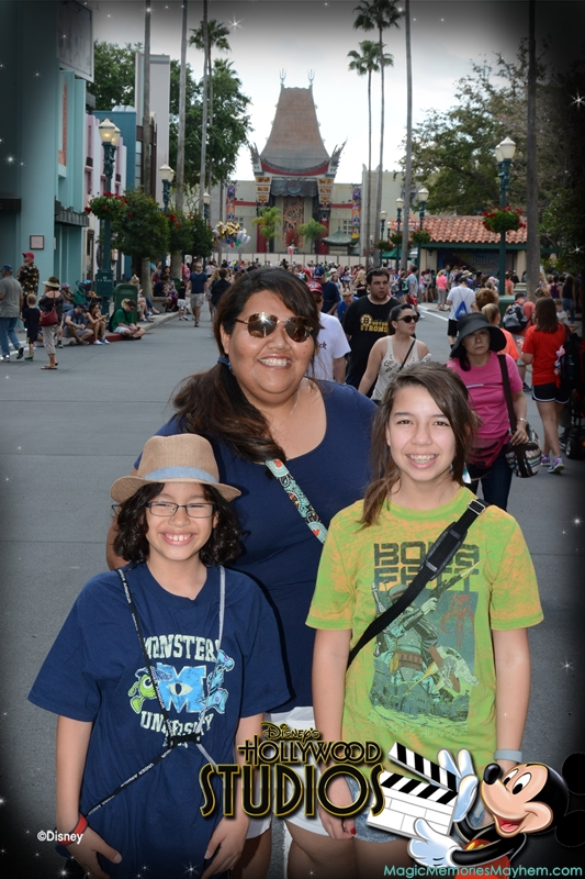 Getting the Most Out of Disney's PhotoPass
