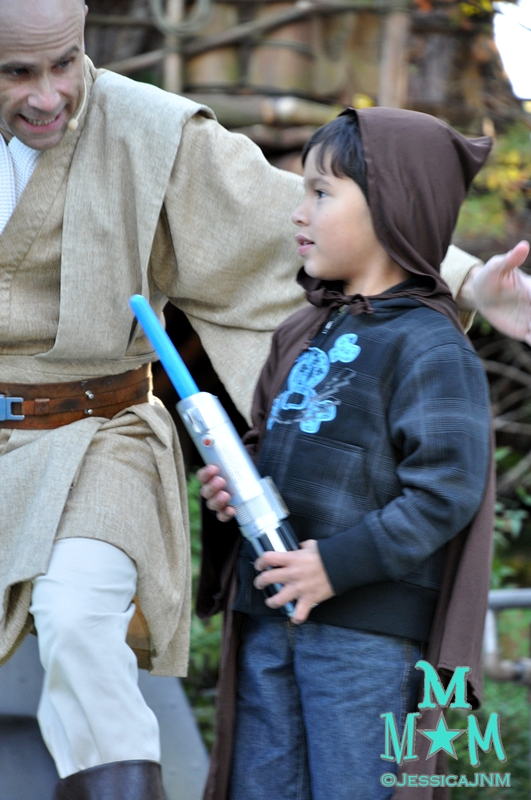 Jedi Training Academy002