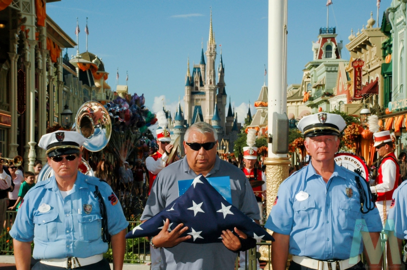 Disney Military Discounts At Walt Disney World And